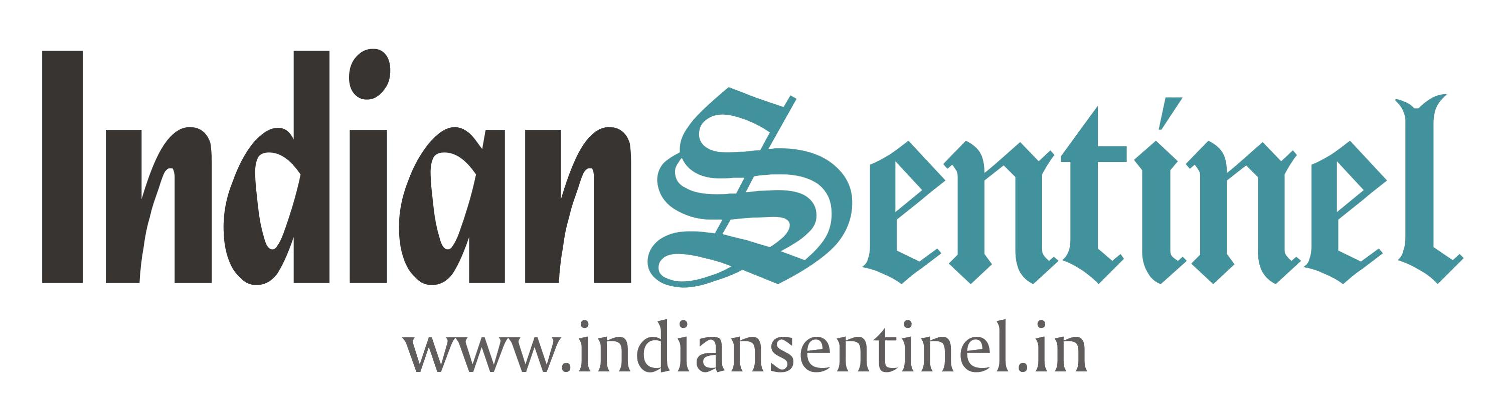 Indian Sentinel